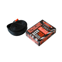 Maxxis Ultralight Presta Valve Tube 29 x 1.90-2.35/48mm