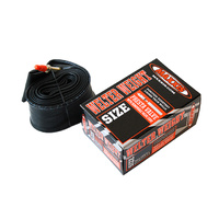 Maxxis Welter Weight Presta Valve Tube 27.5 x 1.90-2.35/48mm