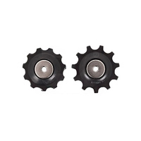 Shimano 105 RD-5800-GS Jockey Wheels
