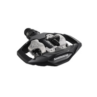 Shimano PD-M530 SPD Pedal - Black