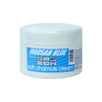 Morgan Blue Soft Chamois Cream - 200ml