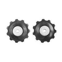 Shimano Tiagra 10 Speed Jockey Wheels