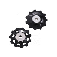 Shimano XTR 10 Speed Jockey Wheels