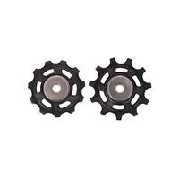 Shimano XTR 11 Speed Jockey Wheels