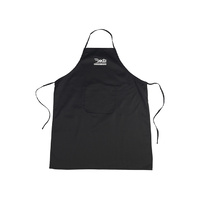 Deda Mechanic Apron