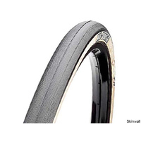 Maxxis Re-Fuse Folding Clincher Tyre - Skinwall -700 x 32mm  - MAXXSHIELD TR 60 TPI