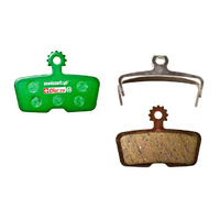 SwissStop Disc 29 - Organic Brake Pads for SRAM