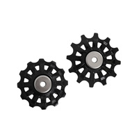 Campagnolo Record 12 Speed Jockey Wheels