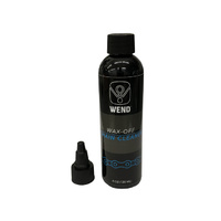 Wend MF Wax Off Chain Cleaner - 120ml
