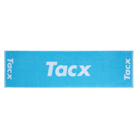 Tacx Indoor Training Towel