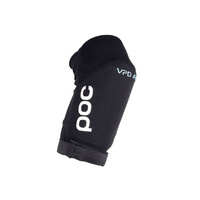 POC Joint VPD Air Elbow Guards - Uranium Black Large