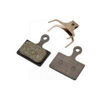 Shimano K03Ti Resin Disc Brake Pads