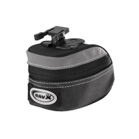 Rav X Pilot X Small Wedge Cleat Bag