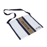 Le Col by Wiggins Musette