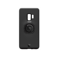 Quad Lock Case Galaxy S9 Plus