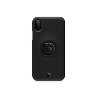 Quad Lock Case iPhone XR 6.1""