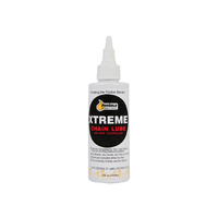 ProGold Xtreme Chain Lube - 118ml