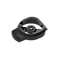 Lezyne Direct X-Lock GPS Mount Insert