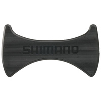 Shimano PD-R540 Body Cover