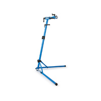 Park Tool PCS-10.2 Deluxe Home Mechanic Repair Stand