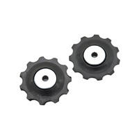 Shimano 105 5700 Jockey Wheels