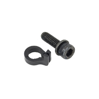 Shimano Adapter Fixing Bolt M6×18.7