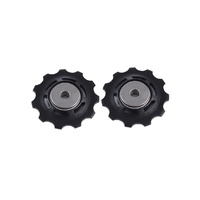 Shimano Dura Ace 9000 - 9070 Jockey Wheels