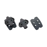 Shimano SM-SH51 SPD Cleats