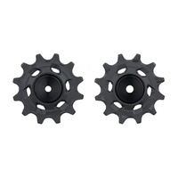 SRAM Ceramic Derailleur Pulleys for Red eTap AXS 12 Speed