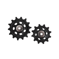 SRAM NX Eagle X-Sync 12 Speed Jockey Wheel Kit