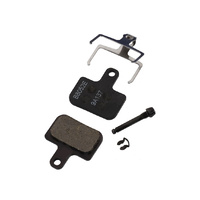 SRAM Road Disc Brake Pads - Organic/Steel