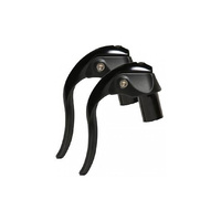 Deda TT Alloy Brake Levers
