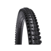 WTB Verdict Wet Folding Tyre - Black TCS Tough/High Grip 27.5 x 2.5