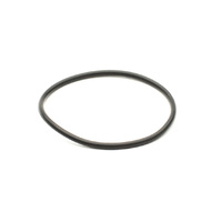 Profile Design Rubber Ring For Kage