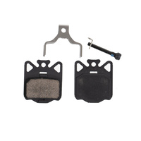 Campagnolo DB-310 Disc Brake Pads
