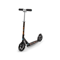 Micro Classic Scooter - Black 12 - Adult