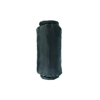 Restrap Dry Bag - Double Roll - Black 14L