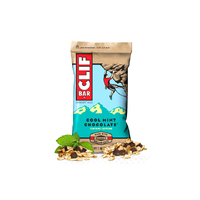 Clif Bar Box of 12 - Cool Mint Chocolate