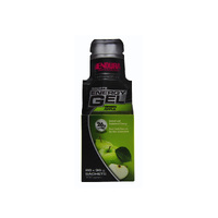 Endura Sports Energy Gels Box of 20 - Green Apple