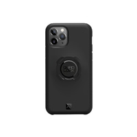 Quad Lock Case for Iphone 11 Pro
