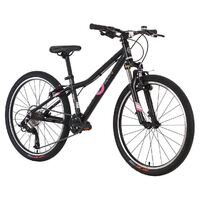 ByK E-540 MTBG Bike - Matte Grey