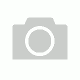 Challenge Gravel Grinder Pro Tubeless Tubular Tyre - Black/Tan 700 x 33mm