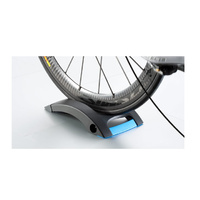 Tacx Skyliner T2590 Front Wheel Support