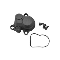 Shimano XTR RD-M9100 P-Cover Unit