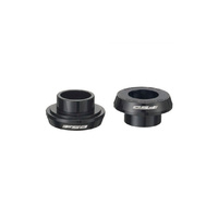 FSA PF30 Bottom Bracket Reducer to 24mm