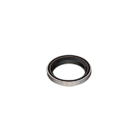 "FSA TH-870E ACB 45 Headset Bearing - Black Seal 45°x45° MR121 for 1""1/8 steerer"