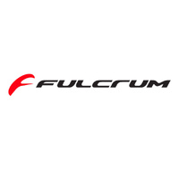 Fulcrum compl. front LH spoke 284,5 mm (4 pcs.)
