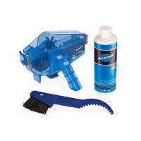 Park Tool Chain Gang Chain Cleaning System CG-2.4
