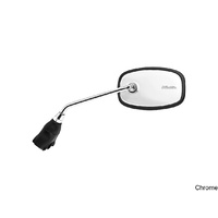 Electra Cruiser Handlebar Mirror - Chrome
