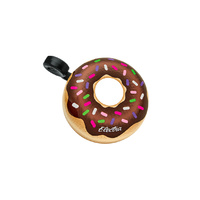 Electra Donut Domed Ringer Bike Bell